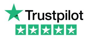 Trustpilot Excellent
